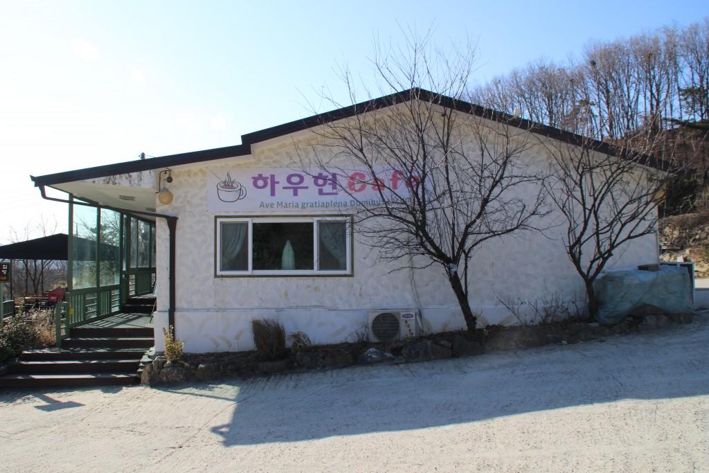 하우현성당,한가위,일마레 071