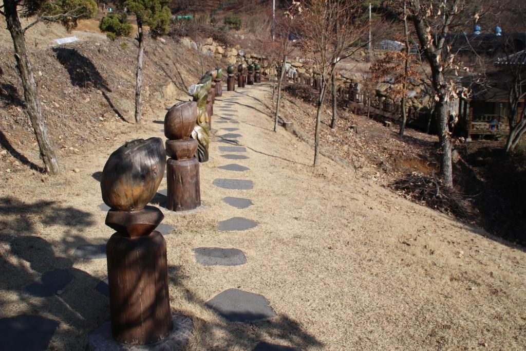 하우현성당,한가위,일마레 075