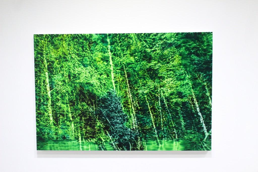힐링캠프,양평군립미술관 153