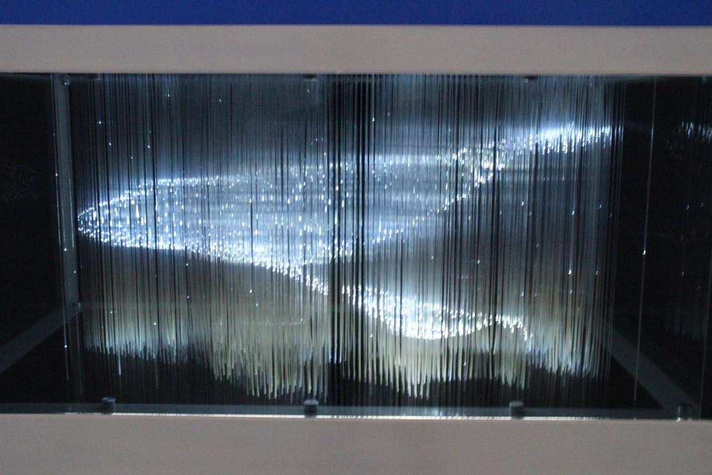 힐링캠프,양평군립미술관 229
