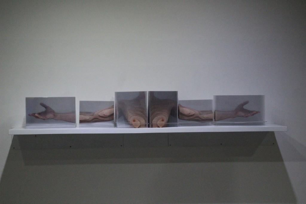 힐링캠프,양평군립미술관 240