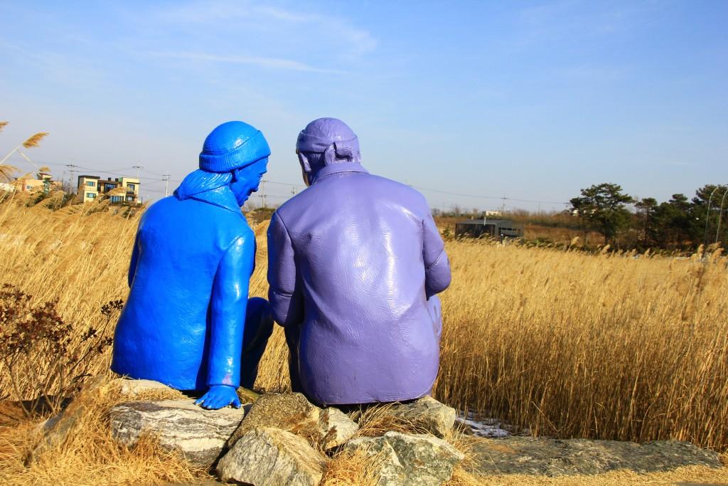 강남맛집, 궁평항, 안산유리 460