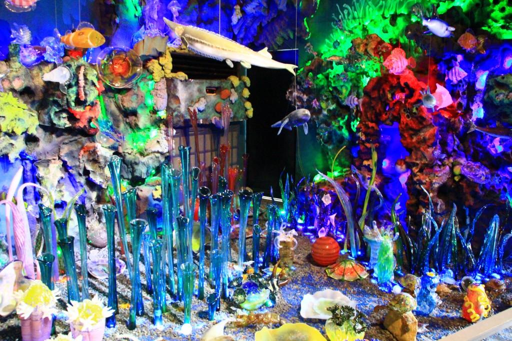 강남맛집, 궁평항, 안산유리 539