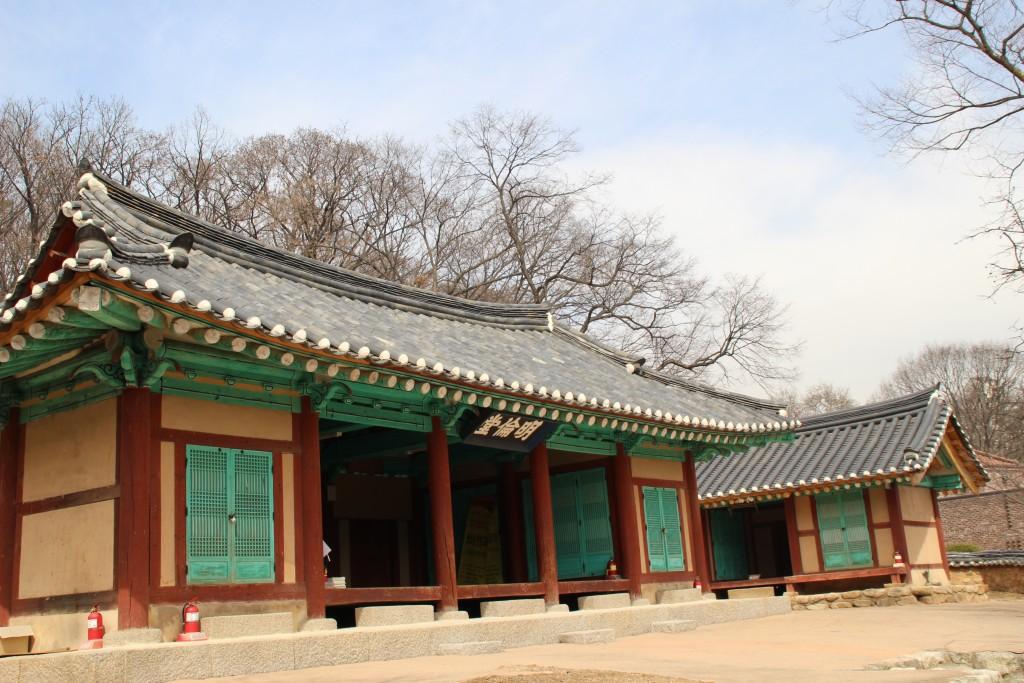 고양들메길,최영장군 059