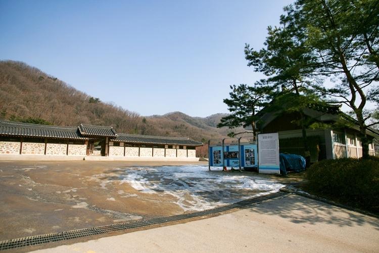 남양주종합촬영소014