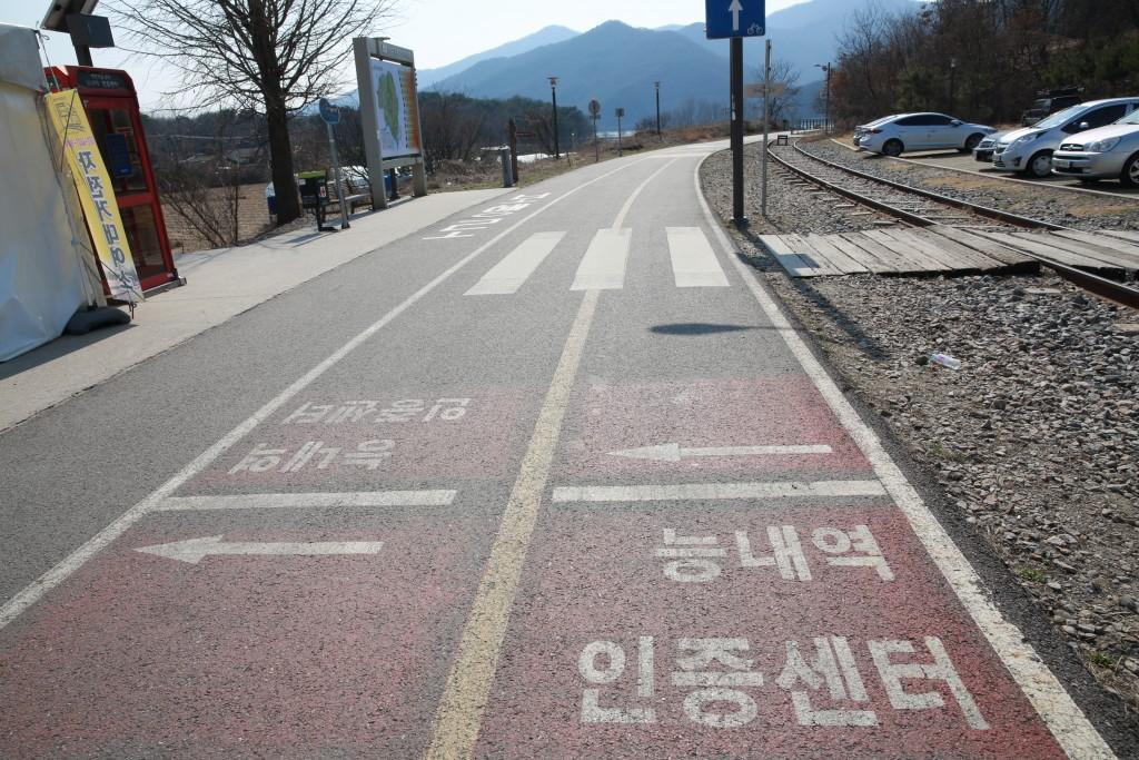 남양주 160