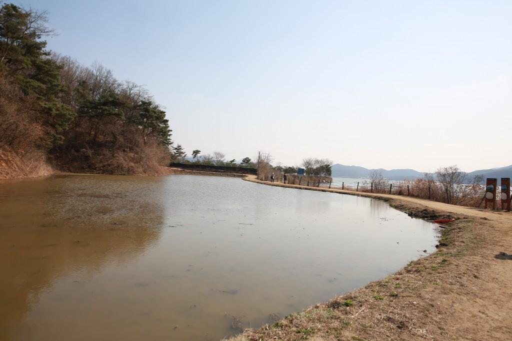 남양주 186