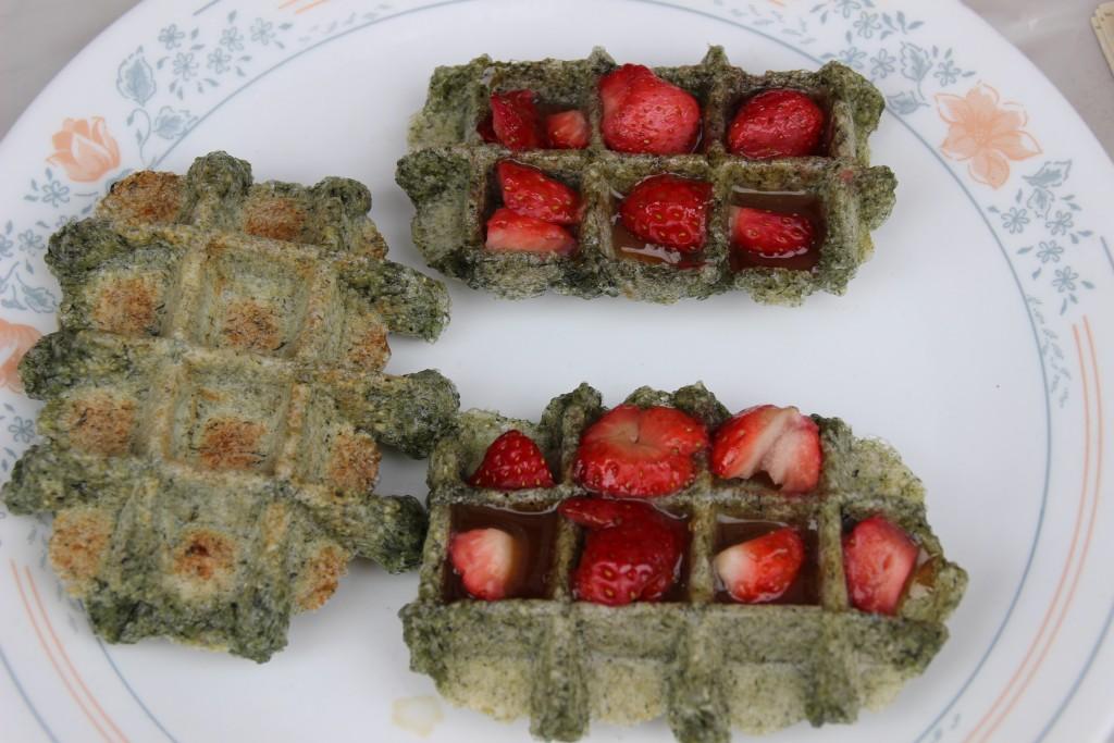 딸기축제.딸기,여운영박물관 172