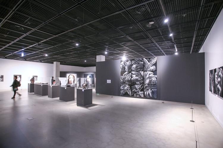 수원시립아이파크미술관001