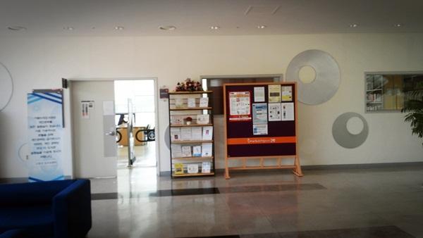 아람누리도서관121