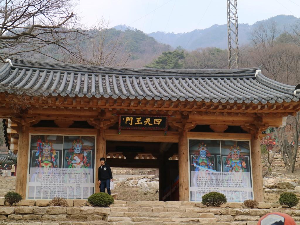 양평딸기, 안산다문화 148