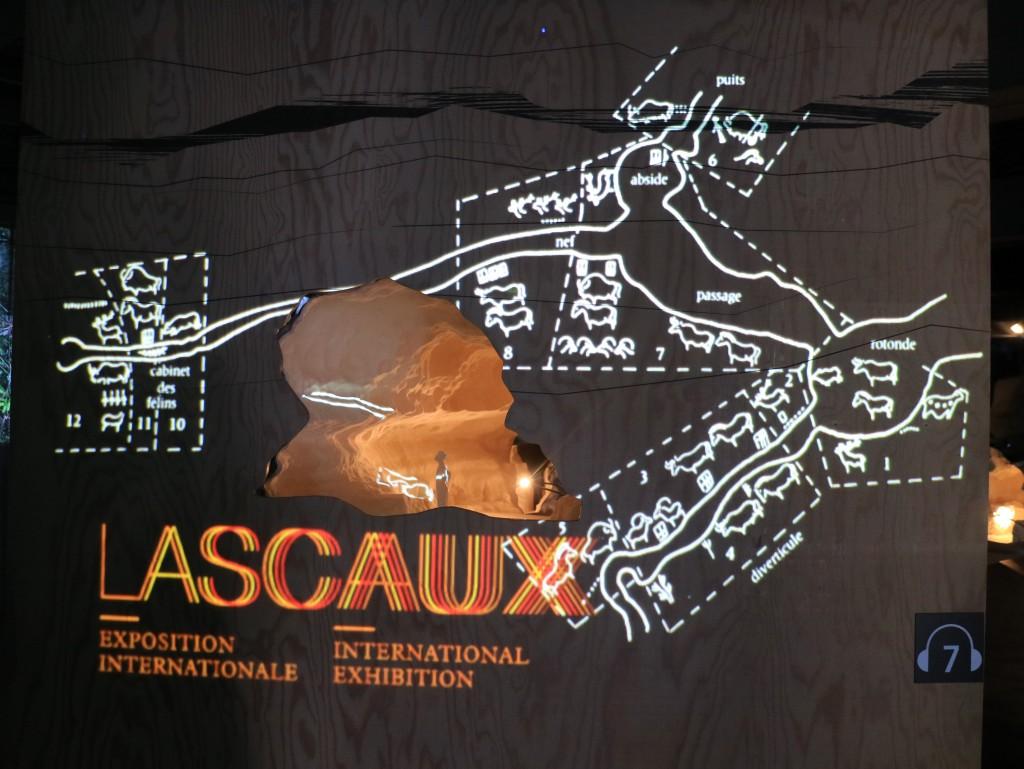 광명동굴,충현박물관, 테크노마트카메라 250