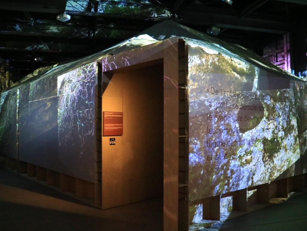 광명동굴,충현박물관, 테크노마트카메라 264