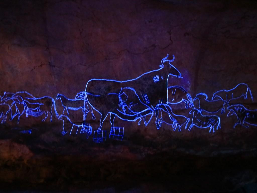 광명동굴,충현박물관, 테크노마트카메라 269