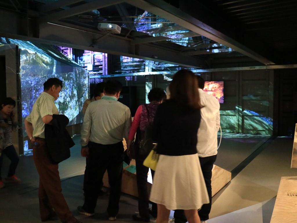 광명동굴,충현박물관, 테크노마트카메라 304