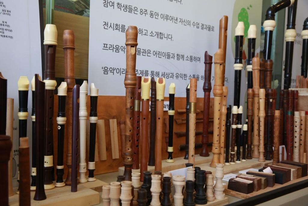 남양주 011