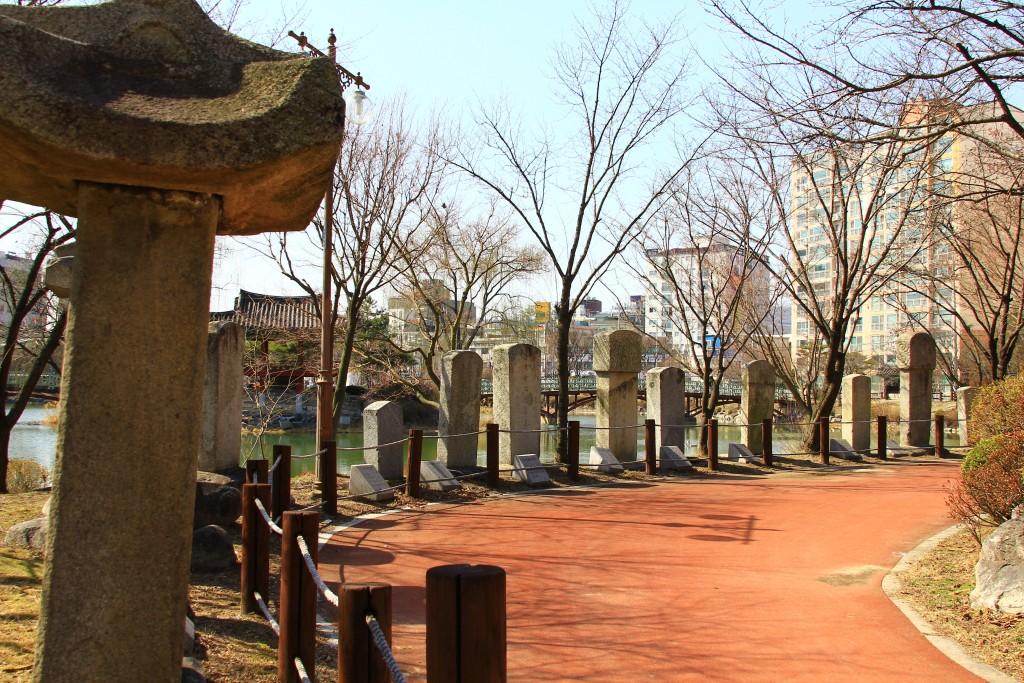 노량진,마포갈비,홍대와인바,이천여행 481