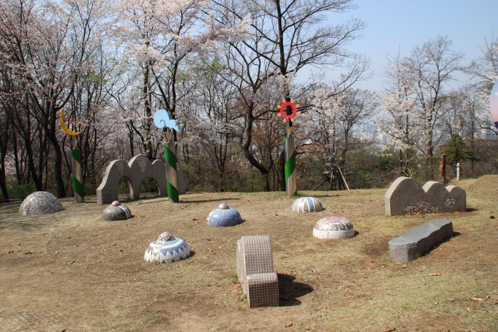 문원미산,도당산,무릉도원,동대 040