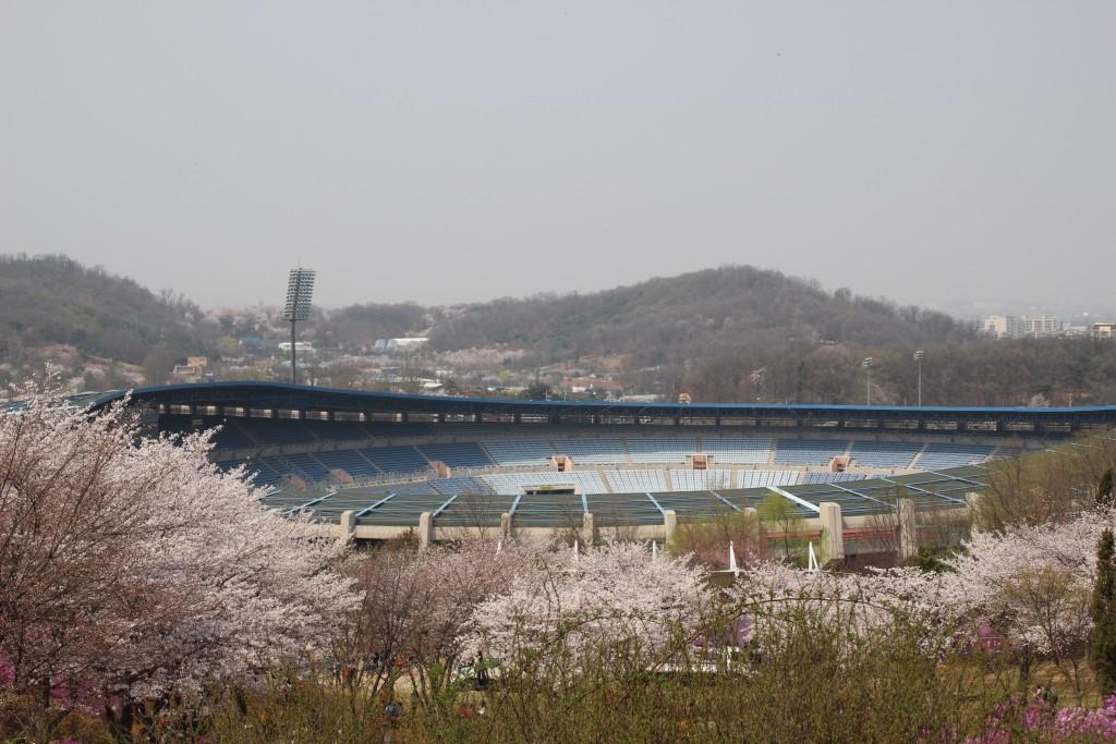 문원미산,도당산,무릉도원,동대 097