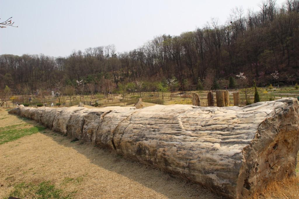 문원미산,도당산,무릉도원,동대 166