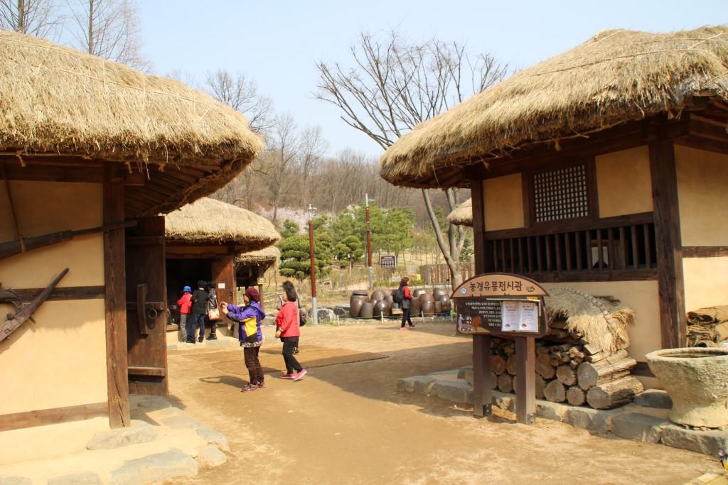 문원미산,도당산,무릉도원,동대 186