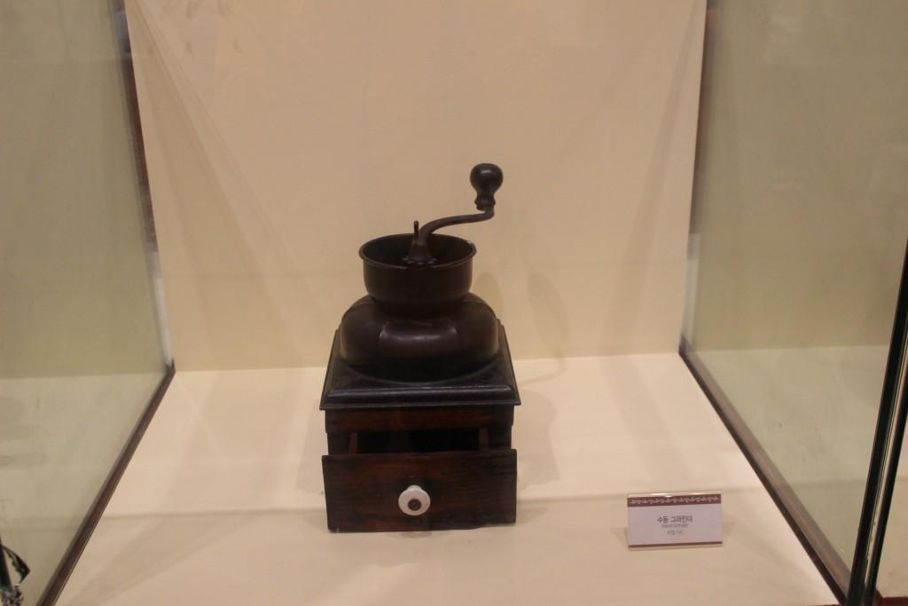 악기박물관,템플스테이,경기관광공사,몽골 262