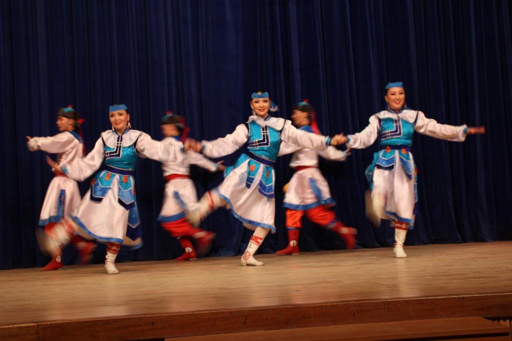 악기박물관,템플스테이,경기관광공사,몽골 417