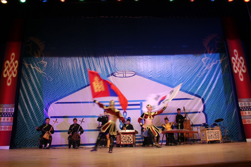 악기박물관,템플스테이,경기관광공사,몽골 499