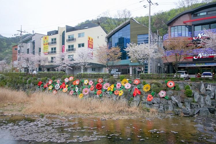 안양예술공원007