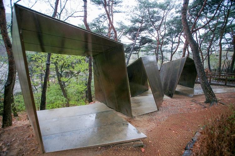 안양예술공원025