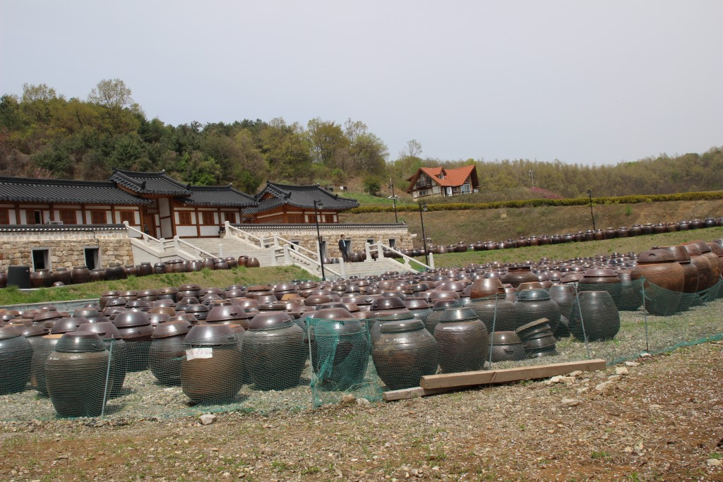 연강나루,그리팅맨,태풍전망대 140