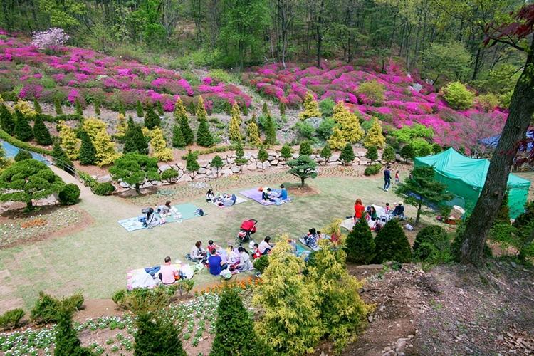 율봄식물원023