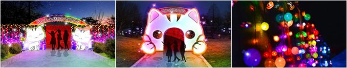 12.꽃빛향기장미터널