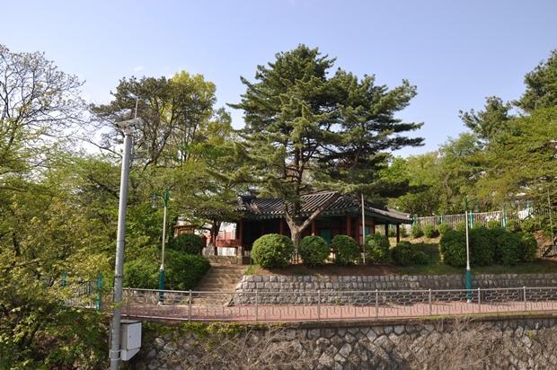 SWSEOHO293