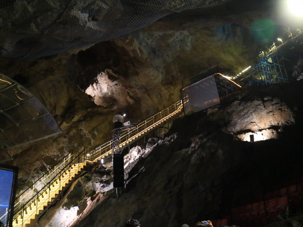 광명동굴,충현박물관, 테크노마트카메라 375