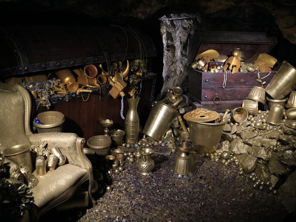 광명동굴,충현박물관, 테크노마트카메라 435
