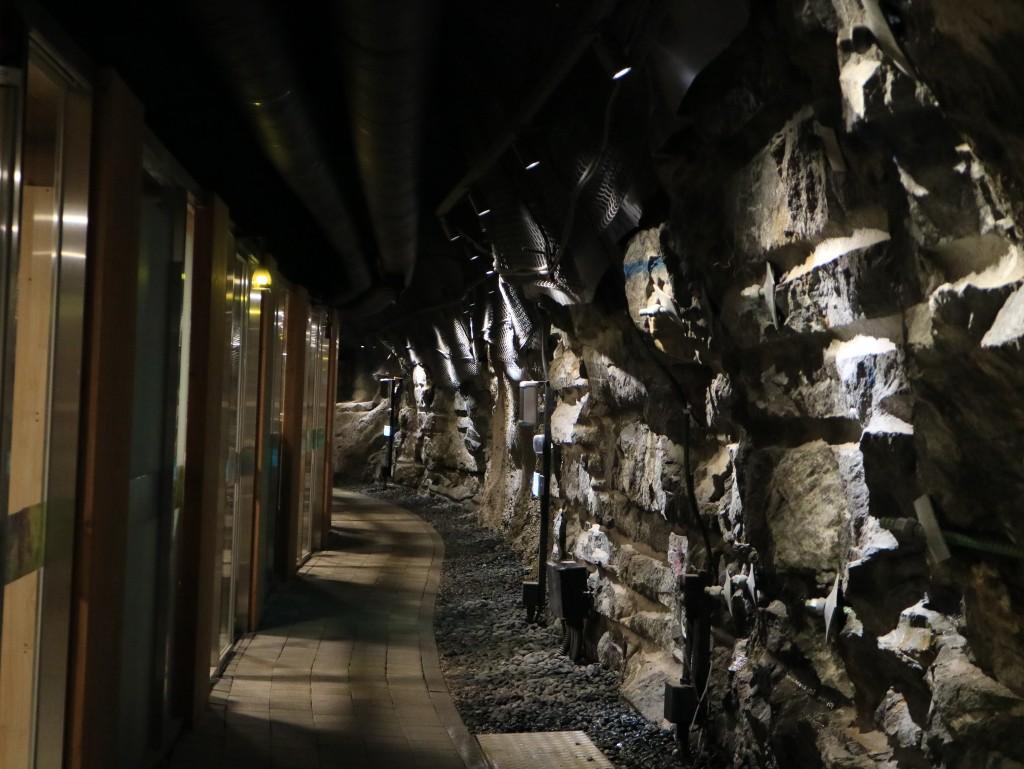 광명동굴,충현박물관, 테크노마트카메라 480