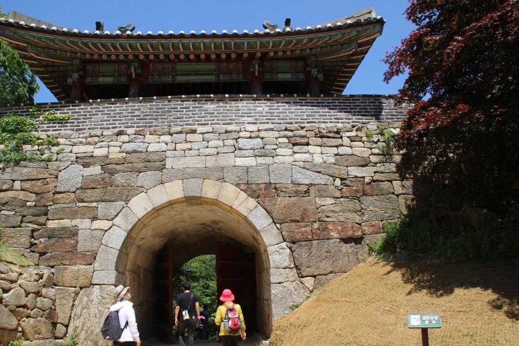 남한산성씨티투어,곤지암도자공원 077
