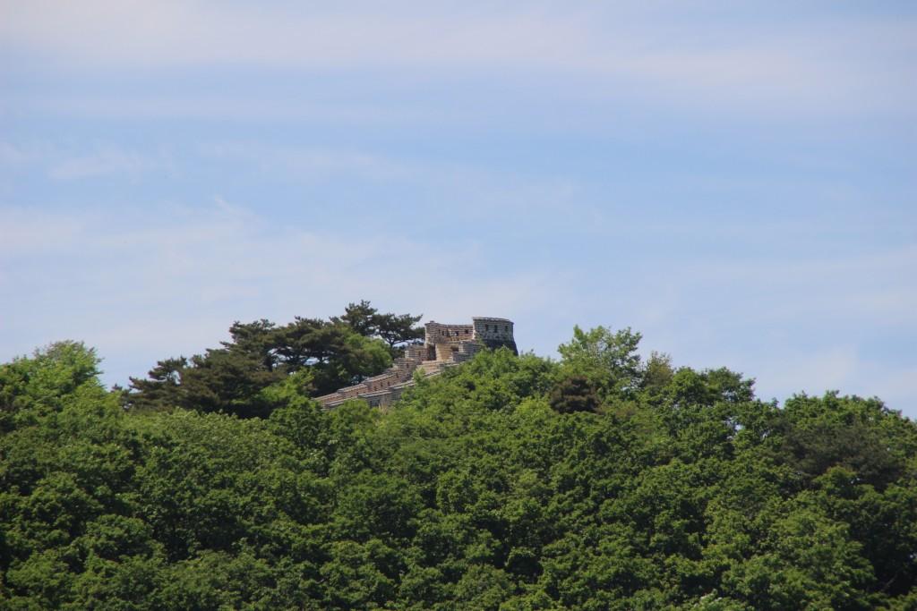 남한산성씨티투어,곤지암도자공원 084