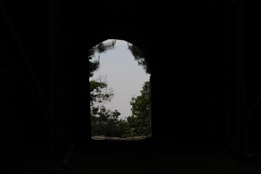 남한산성씨티투어,곤지암도자공원 122