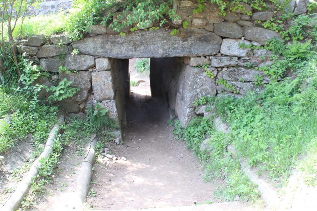남한산성씨티투어,곤지암도자공원 146