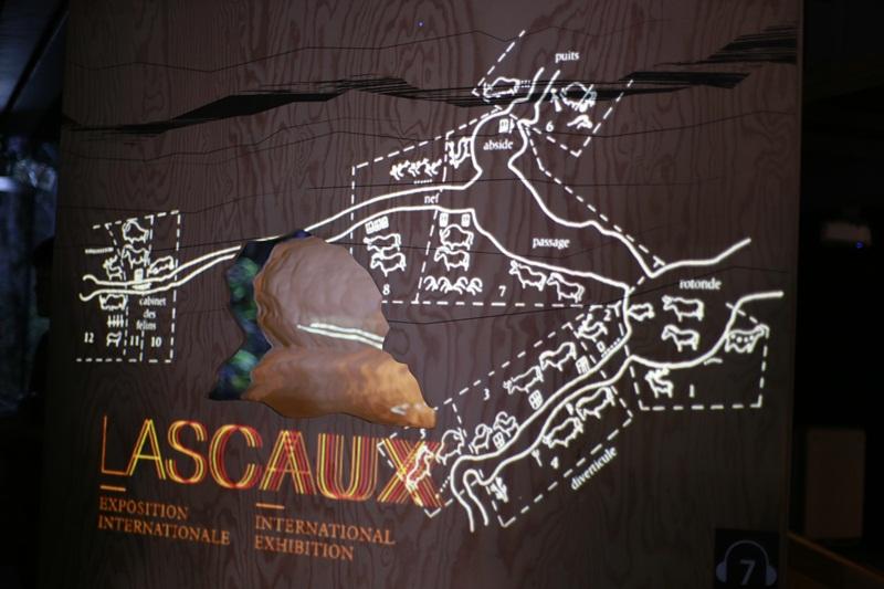 라스코동물벽화011
