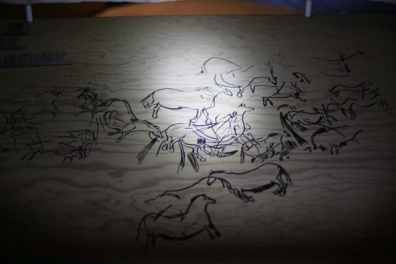 라스코동물벽화401