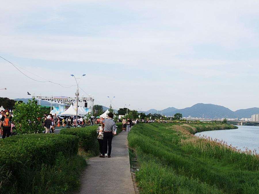 사본 -일괄편집_내사진F7773