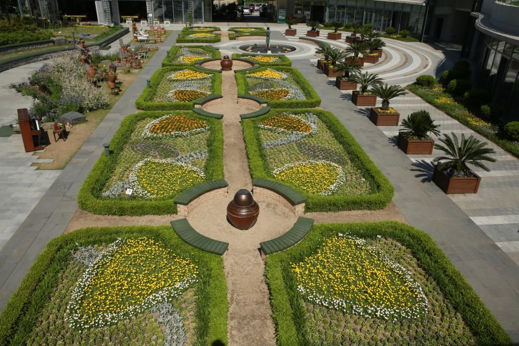식물원 010