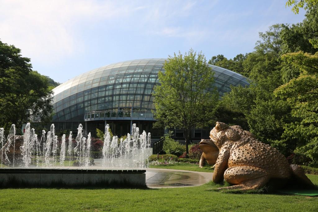 식물원 094