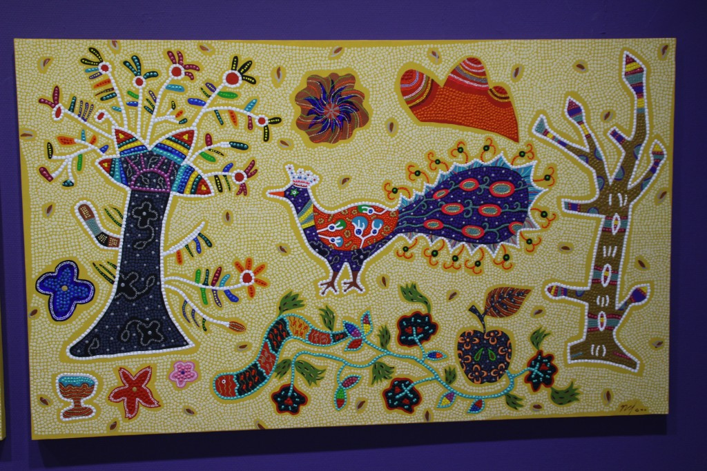양평산나물축제,들꽃수목원,농업박물관,양평군립미술관 263
