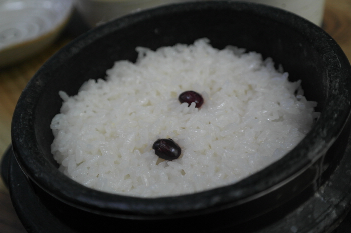 구리 황가네밥상