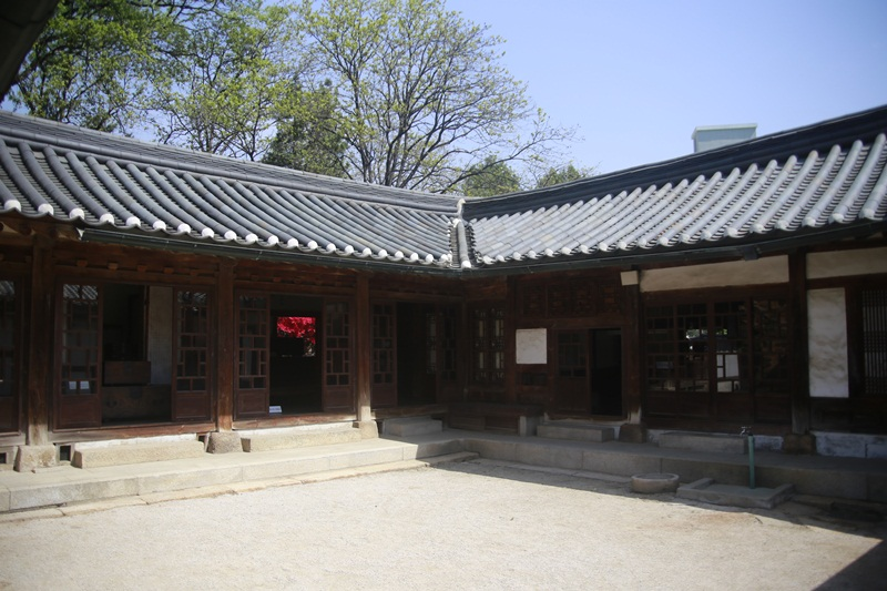 kwangmyung121