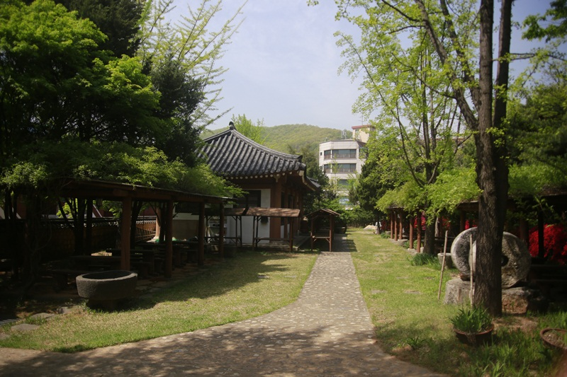 kwangmyung201